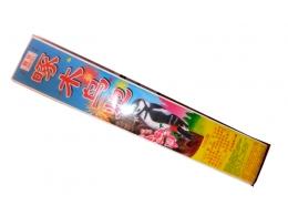 沈阳啄木鸟红炮1000型